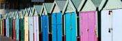toprooms Brighton